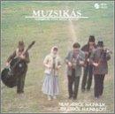 Muzsikas Credence Finally resale start The Song Prisoner's
