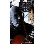 Jazz Guitar Master Class: Jazz Basics, Vol. 1 - The Principles of Improvisation