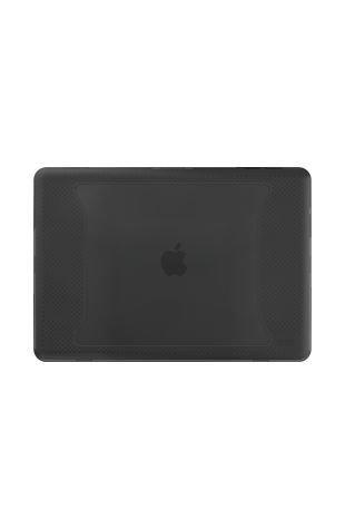 Impact Snap Laptop Case for MBP 13  - Black