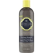 Buy alcohol free shampoo