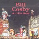 At His Best by Cosby, Bill (January 1, 1995) (Bill Cosby At His Best)