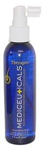 Therapro Numinox Hair Follicule and Scalp Stimulator (6 oz)