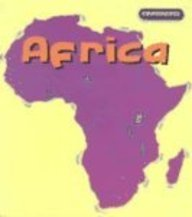 Download Africa (Continents) pdf
