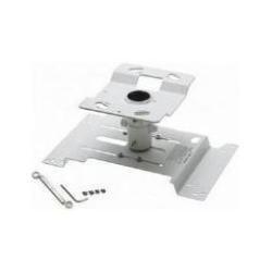 Epson Supporto per il montaggio a soffitto V12H003B22 EB-G5100 EB-G5150 EB-G5200W