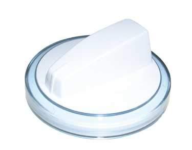 Vedette Bouton De Commande 32x0632 Pour Lave Vaisselle