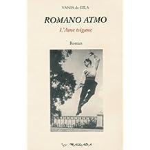 Romano Atmo