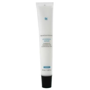 Skinceuticals Epidermal Repair Therapeutic Treatment For Compromised Skin, 1.35 -