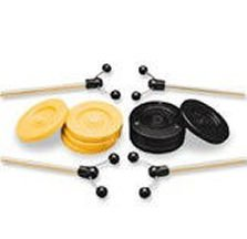 Recreation Enterpris Pro Shuffleboard Set