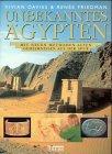 Unbekanntes Ägypten
