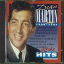 DEAN MARTIN - The Very Best Of Dean Martin - The Capitol & Reprise Year - Zortam Music