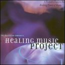 Healing Music Project 1