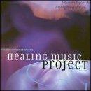 Healing Music Project 1