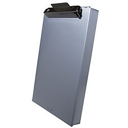 office-depot-89-recycled-aluminum-form-holder-storage-clipboard-letter-a4-size-od679136