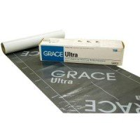 Ultra Roof Underlayment 34'' x 70' Roll - 198 Sq. Ft.