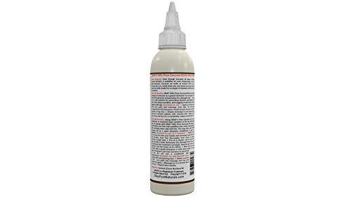 Buy type of coconut oil for skin