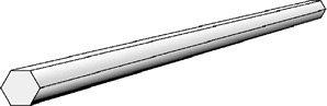 Aspen industrial-hardware Brass Metal Raw Materials - Best Reviews Tips