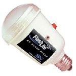 Smith Victor 690001 Flashlite 45I 45-Watt/Sec Slave/Master Flash
