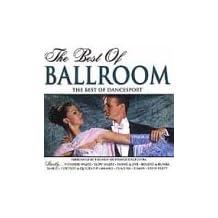 Best Of Ballroom Strictly Bal