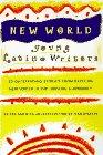 New World, Ilan Stavans, 0385313691