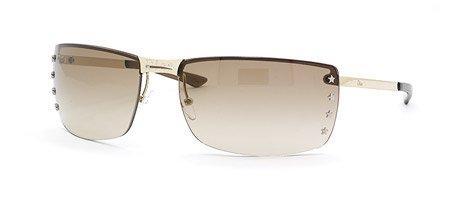Amazon.com: Christian Dior adiorable 8 Color 3ygk1 Gafas de ...