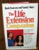 The Life Extension Companion