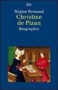 Christine de Pizan: Das Leben einer außergewöhnlichen Frau und Schriftstellerin im Mittelalter