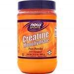 クレアチン モノハイドレート 100%純粋な粉末600 g 5個パック B07DJ9MLJT