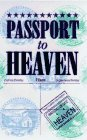 Passport to Heaven, Marguerite Farison, 1557488134