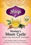 Yogi Teas Tea Womens Moon Cycle Org3 (3 Pack)