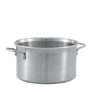 Vollrath Tribute 3-Ply 16 Qt Sauce / Stock Pot by TRIBUTE