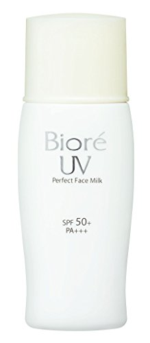 biore-sarasara-uv-perfect-face-milk-sunscreen-30ml-spf50-pa-for-face
