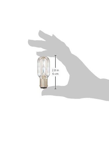 SM-77458 Healthcare Medical Scientific Light Bulb Ushio BC8945 8000238