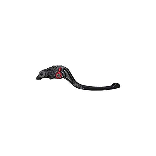 CRG 15-18 Ducati SCRAMICN RC2 Brake Lever (Standard) (Black)