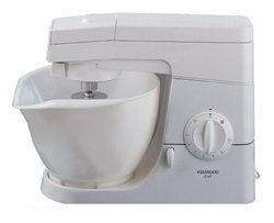 kenwood km300 chef mixer white amazon co uk kitchen home rh amazon co uk Kenwood eXcelon Manual Kdc-Mp Kenwood User Manuals