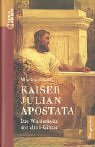 Kaiser Julian Apostata