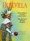 Hotevilla, Thomas E. Mails and Dan Evehema, 1569248109