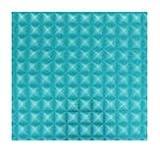 Discount Egg Crate Foam Noise Foam Tile Acoustic Rectangle Bevel - 1PCs