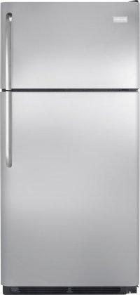 Frigidaire FFTR18G2QS 30″ Top Freezer Refrigerator