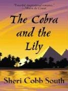 Download Five Star Christian Fiction - The Cobra and the Lily pdf epub