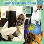 Somali Americans (One Nation)