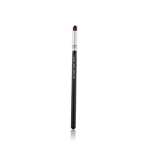 Kaputar New Pro Eye Cosmetic Brush, Eyeliner Eyelash Shadow Blending Makeup Tool | Model MKPBRSH - 3621 |
