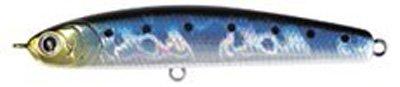ラッキークラフト(LUCKY CRAFT) ワンダー80ESGメタリックイワシの商品画像