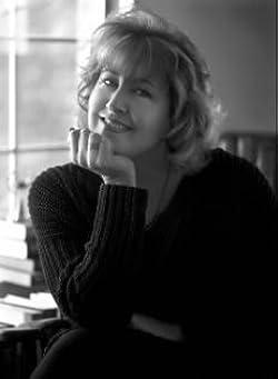 Diana Killian