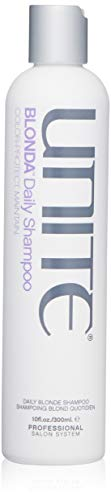 UNITE Hair Blonda Daily Shampoo, 10 fl. oz.