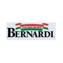 Windsor Bernardi Monas Lasagna with Meat Sauce Lasagna, 6 Pound -- 4 per case. by Ajinomoto Windsor