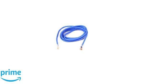 A3L791-05-BLU-M Belkin CAT5e Cable