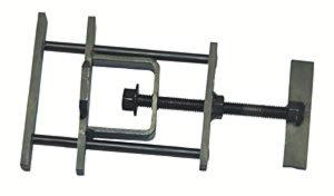 - LTI Tools Dual Piston Brake Press (LOC-770)