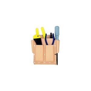 特別価格 生活日用品 DIYグッズ工具 700 DIYグッズ工具 生活日用品 ツールポーチ ツールポーチ B07565VL9C, LUMAX:6bc71afd --- 4x4.lt