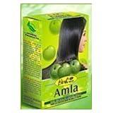Hesh Amla Powder 100grams by Hesh