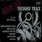Best of Techno Trax